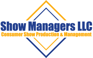 Show Managers, LLC Logo