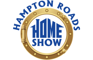Hampton Roads Home Show - Hampton, Virginia