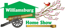 Williamsburg Home Show - Williamsburg, Virginia